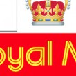 Working in partnership with Royal Mail