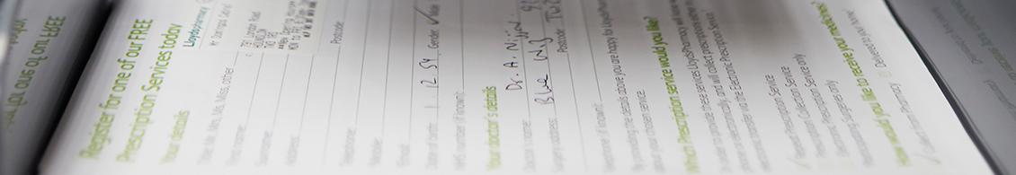 Document-scanning-1