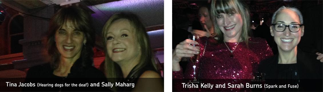 DMA-BlogSally-Trisha
