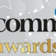 direct commerce awards