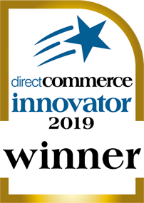 innovator award winners 2019